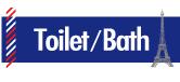 title_toilet_bath